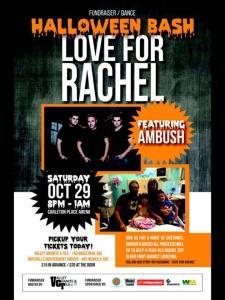 love-for-rachel-night